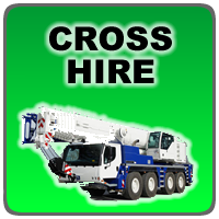 cross_hire